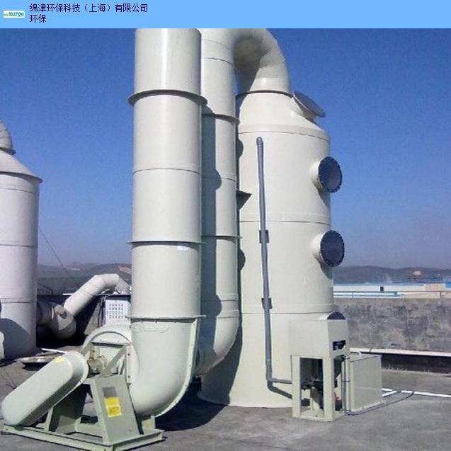 工业污水处理技术,污水处理