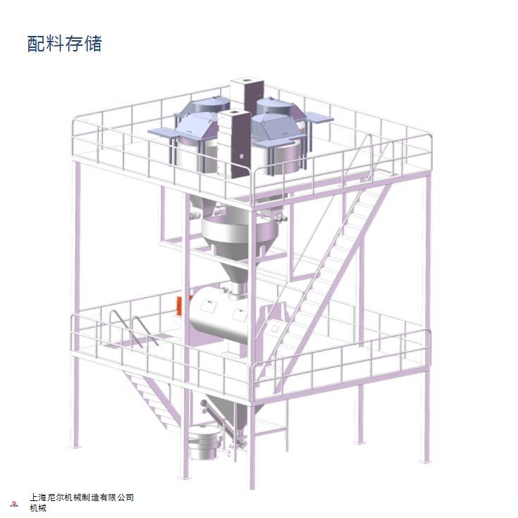 上海灌装生产线定制,生产线