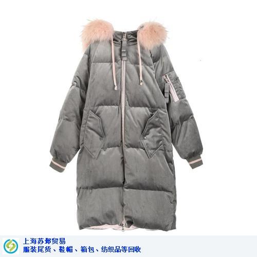 北京高价回收羽绒服,羽绒服