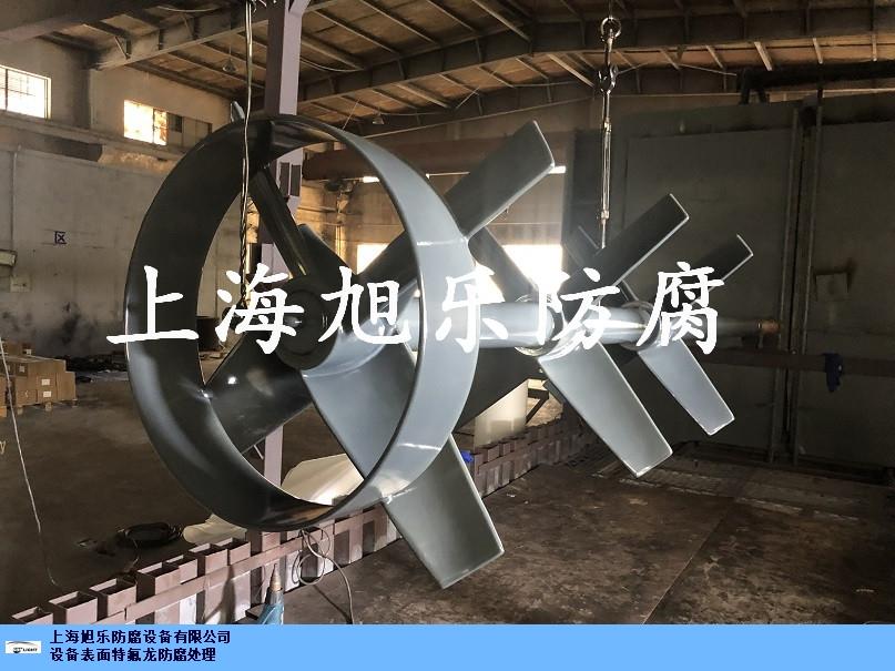 重庆知名防腐涂层找哪家,防腐涂层