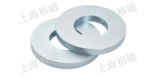 江西高机能钕铁硼尺寸