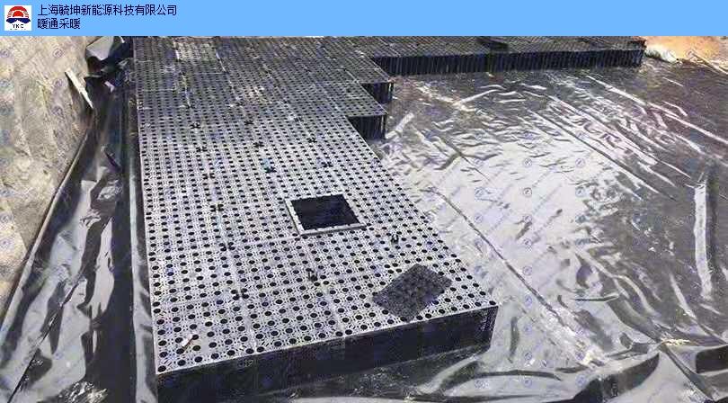杭州雨水回收利用系统价格 创新服务「上海毓坤新能源科技供应」