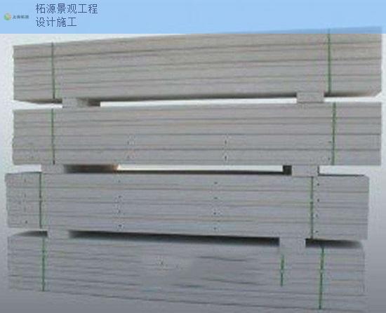 奉贤区ALC蒸压加气混凝土板,ALC蒸压加气混凝土板