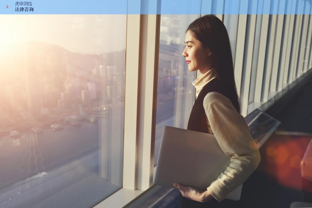 上海法律责任咨询平台 虎甲网络科技供应
