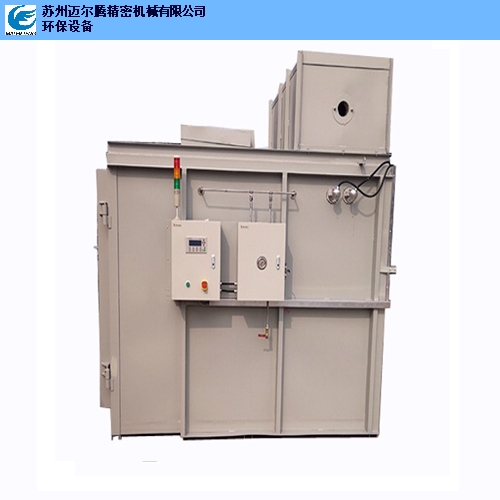 江蘇吊具脫塑爐 服務至上 蘇州邁爾騰精密機械供應