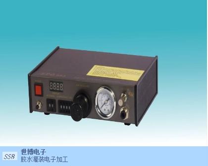 盐田点胶机设备「深圳市世博电子供应」