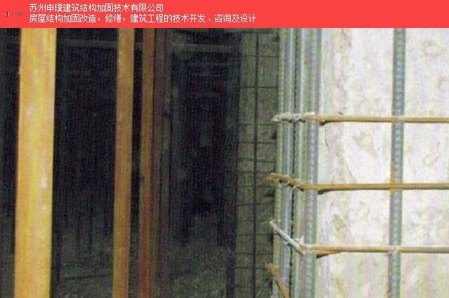 福建进口化学锚栓,化学锚栓