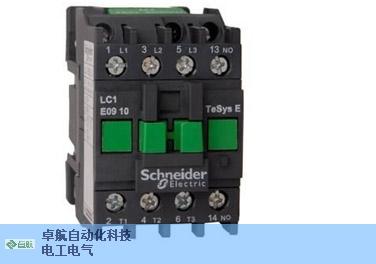 盐田传感器厂家报价「深圳市卓航自动化科技供应」
