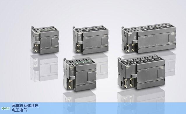 通用PLC控制器,PLC