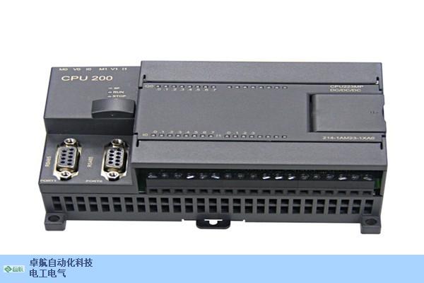 广州原装PLC控制器,PLC