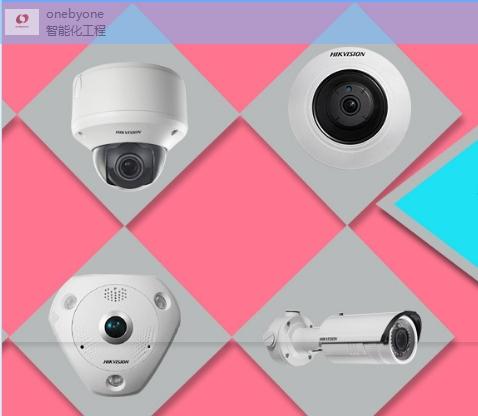 静安区官方远程视频监控择优推荐,远程视频监控