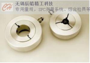 大連庫存氣動測頭及環規,氣動測頭