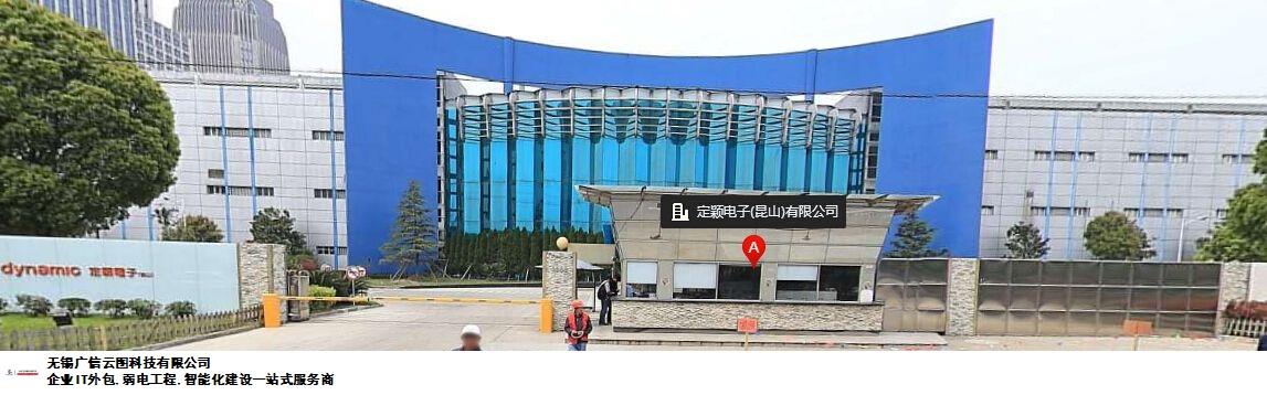 上海专业IT外包免费咨询,IT外包