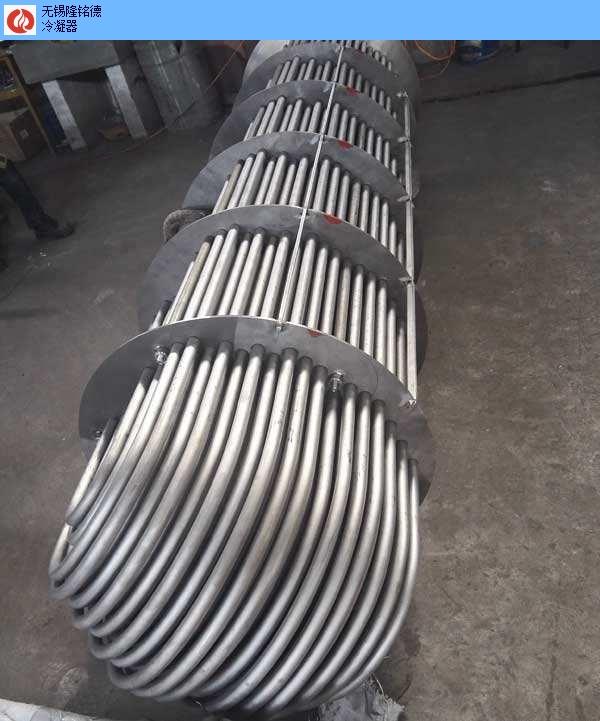 铜山区冷凝器规格尺寸,冷凝器