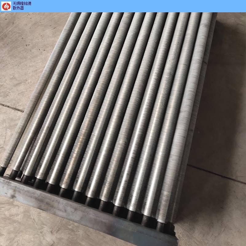 浦口区优质散热器多重优惠,散热器