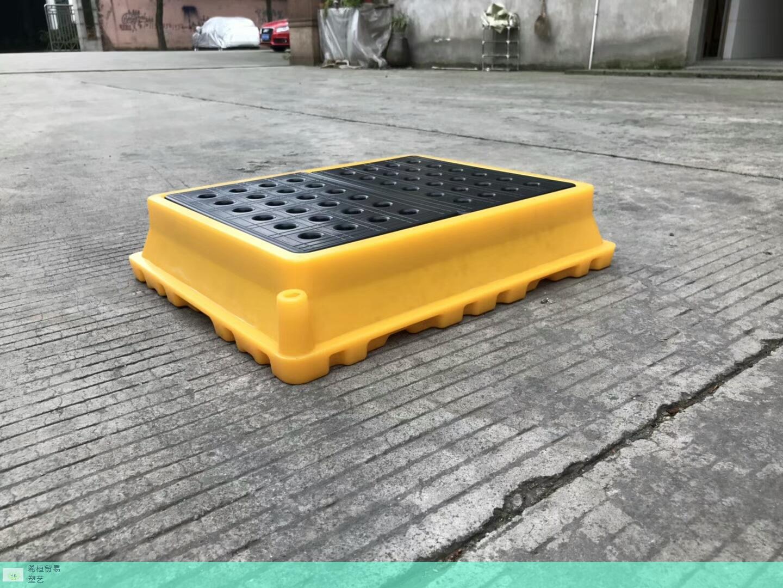 宜兴塑料防盛漏桌面平台哪家好,防盛漏桌面平台