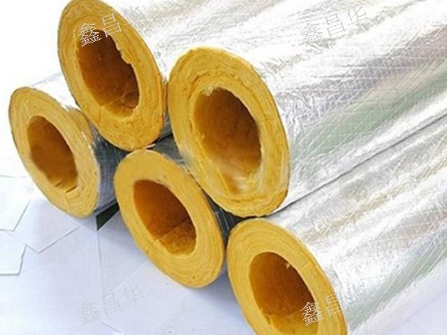 贵阳保温玻璃棉板多少钱,棉