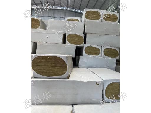 贵阳保温玻璃棉板多少钱 诚信为本 贵州鑫昌华建筑材料供应