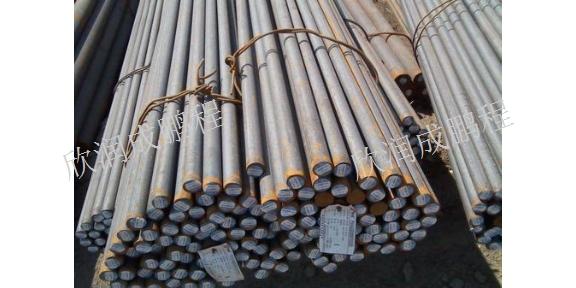 巴州槽钢生产厂家 新疆欣润成鹏程商贸供应