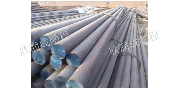 巴州槽钢生产厂家,钢