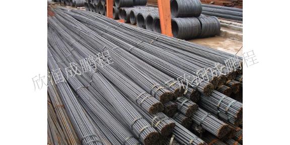 和田镀锌槽钢 新疆欣润成鹏程商贸供应