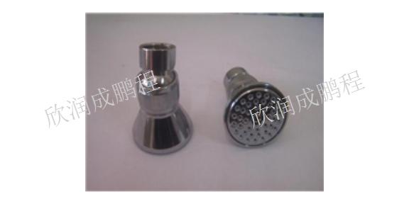 新疆水暖管件厂家排名,件