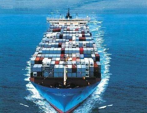 东南亚海运整箱散货双清「深圳市燕鸿国际物流供应」