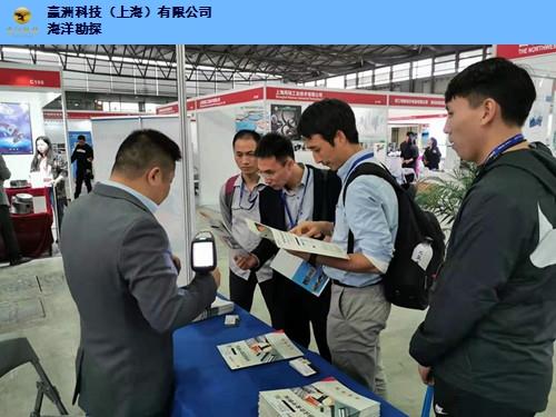 上海X射线荧光用于地质工程现场分析 欢迎咨询 上海赢洲科技供应