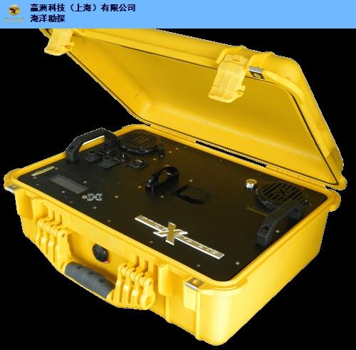 江苏小型台式x射线衍射仪检测仪