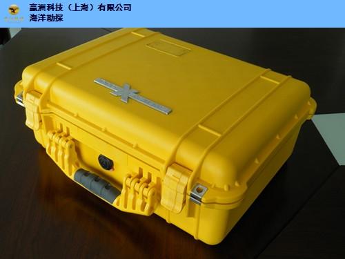 天津手持式海洋勘查光谱仪企业维修电话,海洋勘查
