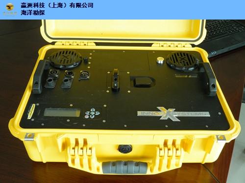 青海x射线衍射仪分析仪售后品质保证 欢迎来电「上海赢洲科技供应」