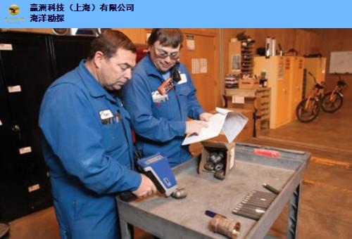 奥林巴斯元素金属分析仪优选奥林巴斯 欢迎来电「上海赢洲科技供应」