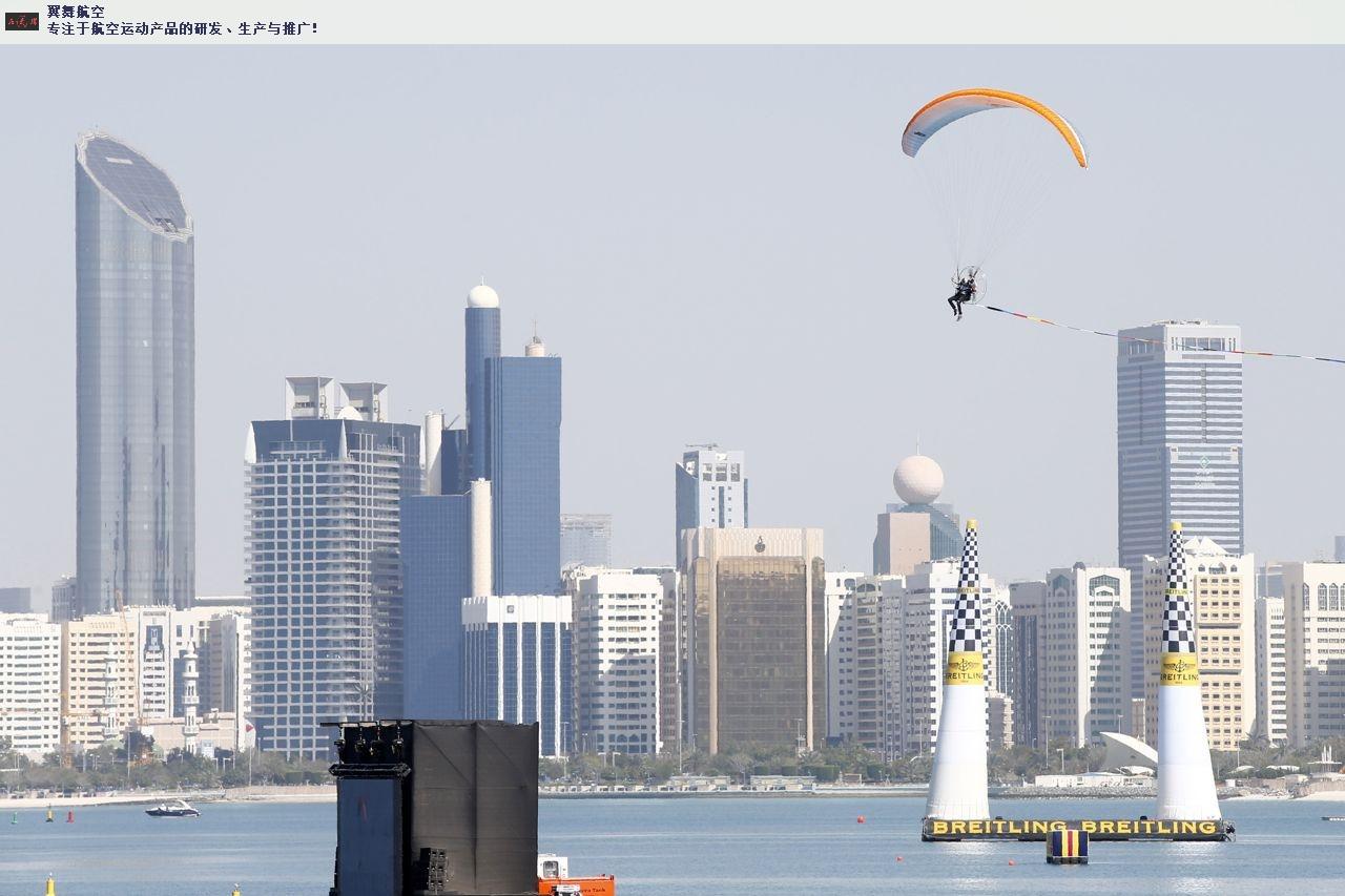 甘南越野动力伞安全系数,动力伞