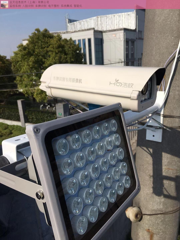 普陀区远程视频监控监控,监控