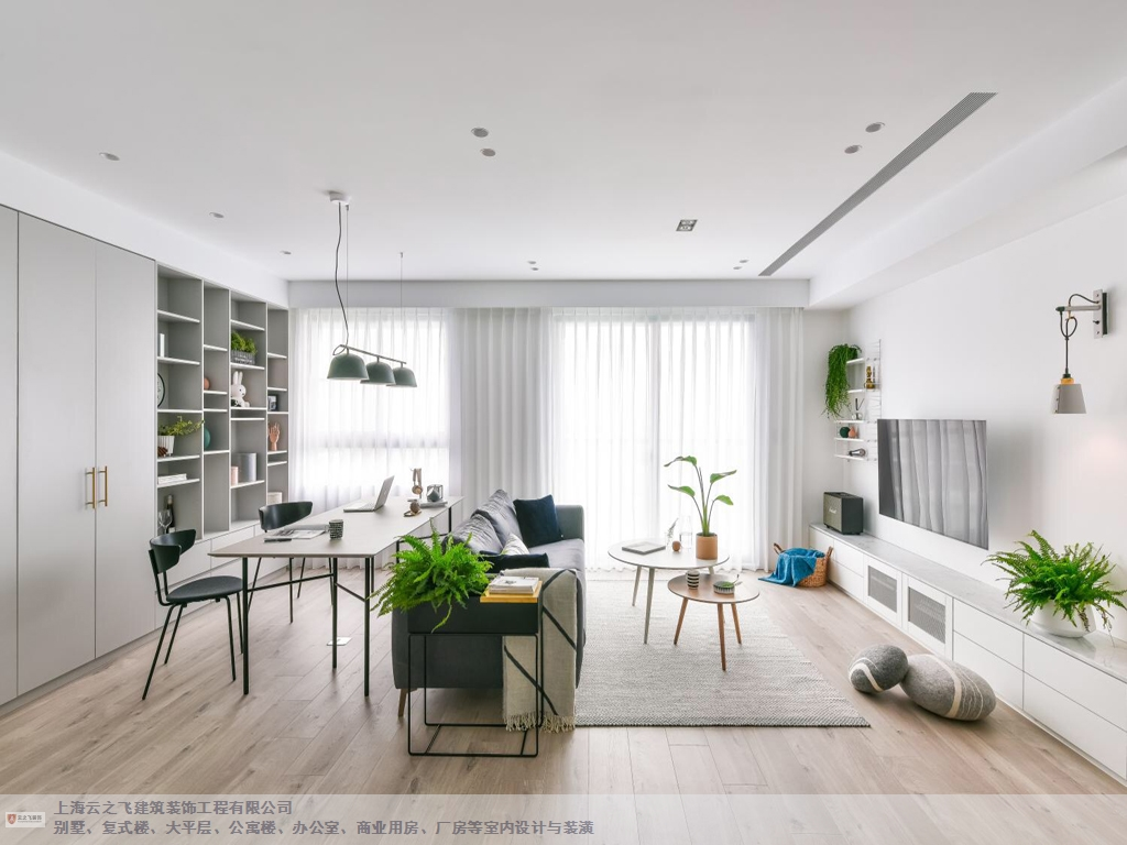 优质家庭装修需要多少钱,家庭装修