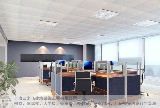 正规办公楼装修免费咨询,办公楼装修
