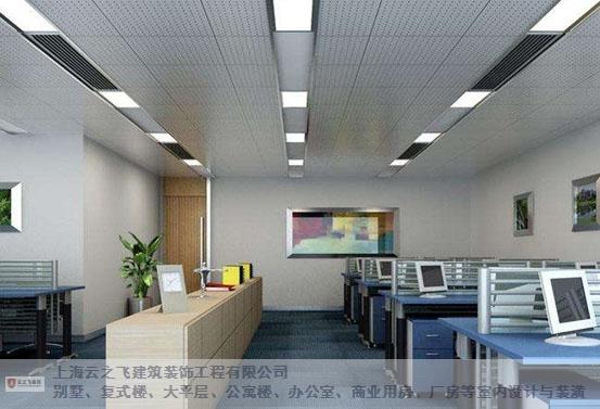 专业办公楼装修咨询客服,办公楼装修