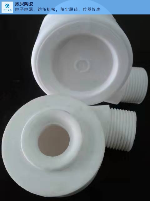 宁夏专业清洗机用陶瓷芯喷嘴厂家供应,清洗机用陶瓷芯喷嘴