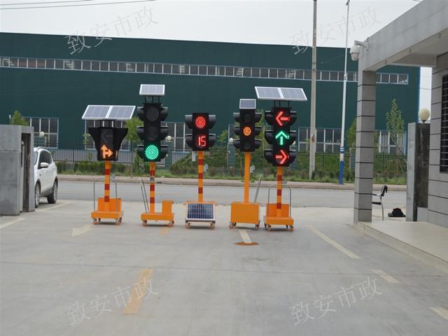 昆明公路交通设施供应商 诚信为本 昆明致安市政工程供应
