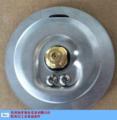 上海气压压力表型号,压力表