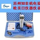 广州DMT242露点仪价格 信息推荐「苏州知非机电设备供应」