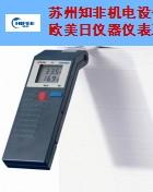 上海FA400**仪报价 有口皆碑 苏州知非机电设备供应