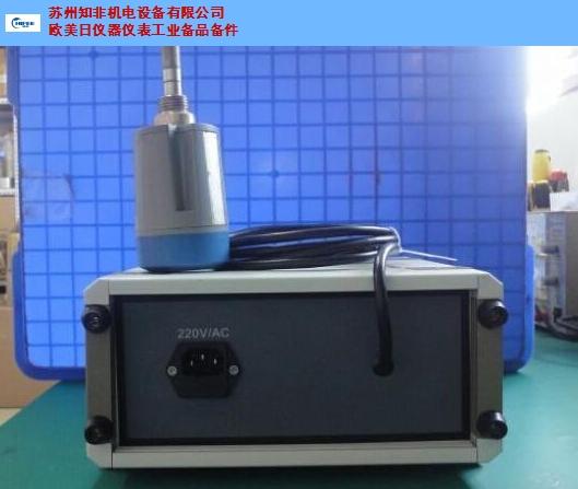 北京在线露点仪价格 来电咨询 苏州知非机电设备供应