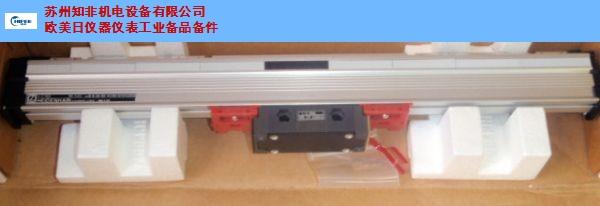 苏州baumer编码器编码器价格 客户至上 苏州知非机电设备供应