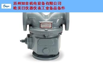 苏州热电阻温度计厂家直销 诚信互利 苏州知非机电设备供应