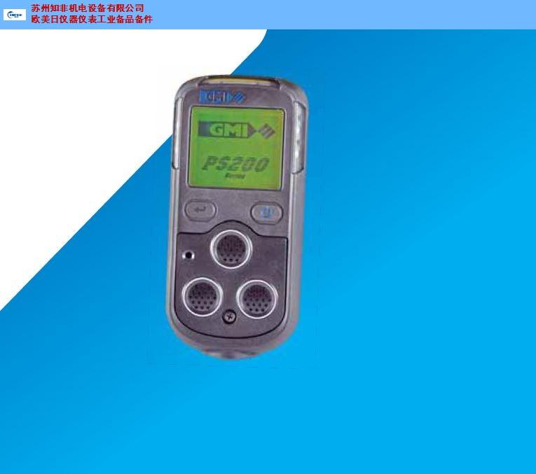 上海热电偶温度计价格货期 服务为先 苏州知非机电设备供应