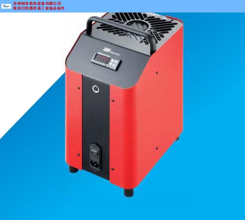 上海机械温度计现货批发 真诚推荐 苏州知非机电设备供应