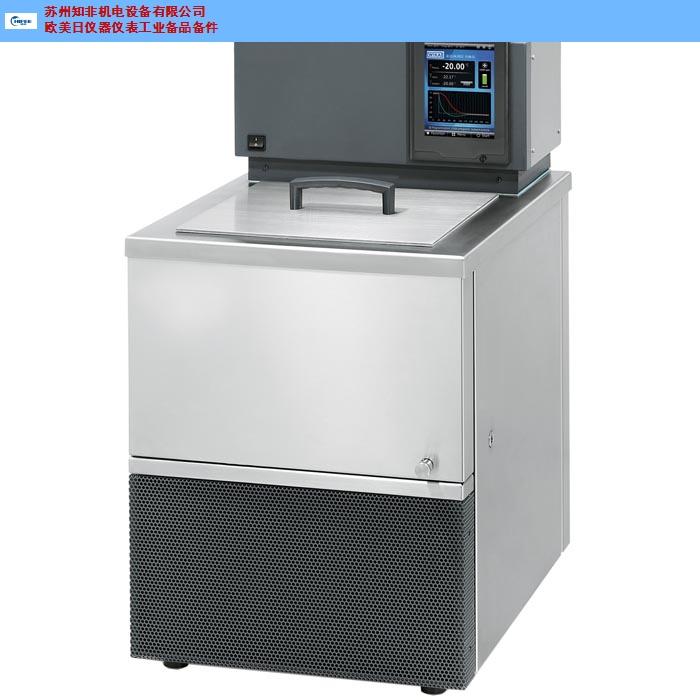 舟山PK21AF1温度校验仪代理商 客户至上 苏州知非机电设备供应