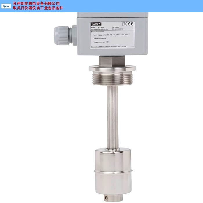 上海labom朗博液位计哪家好 信息推荐 苏州知非机电设备供应