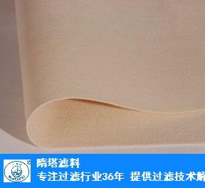 天津芳纶针刺毡 来电咨询 浙江维瑞福工业用布供应